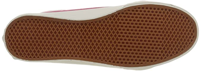 Vans U Sk8-Hi Slim Zip Scotchgard - Zapatillas Bajas Unisex, Color Scotchgard/Sunshine, Talla 36.5