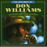 The Very Best Of Don Williams