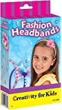 Creativity for Kids - Headbands Mini Kit