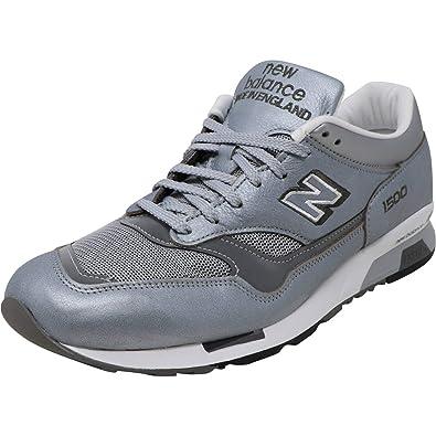 New BalanceM1500V2 Run Shoe M M1500v2 Scarpe da Corsa