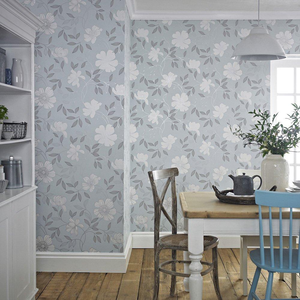 Amazing Wallpaper Grey Duck Egg Blue - 71TwnXiYc4L  Image_207843.jpg