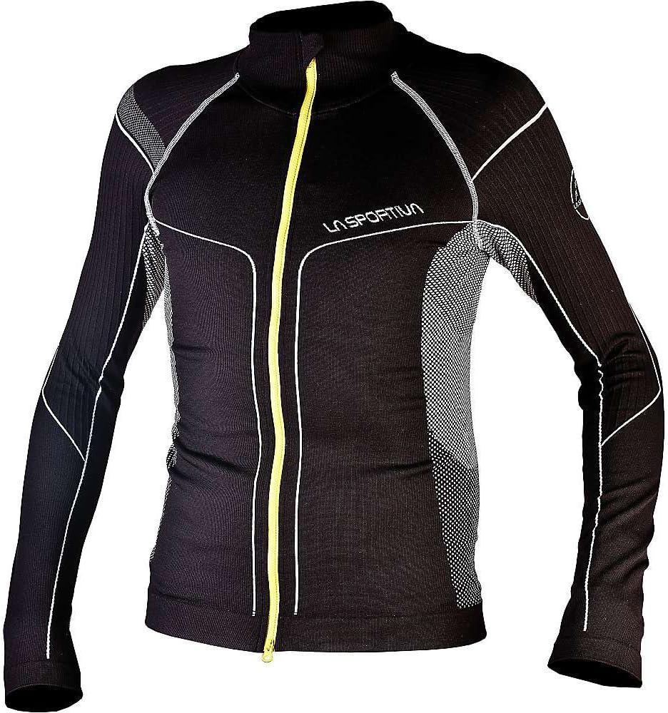 Mens La Sportiva Minimal Jacket