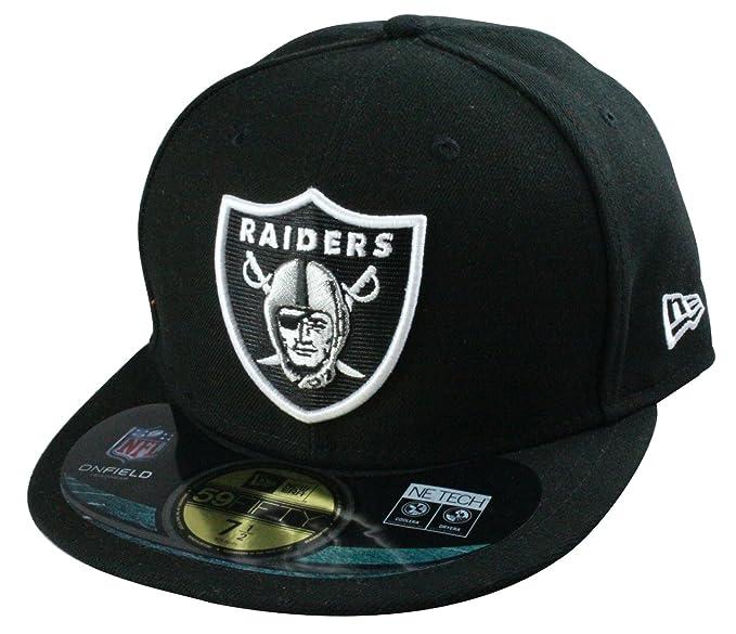 NFL AUTHENTIC ON FIELD Cap/gorras de New Era | Equipos: jets, gigantes de Nueva York, ...