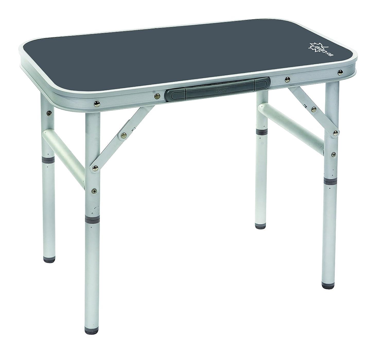 100 mobilier de bureau neuf occasion meuble. Black Bedroom Furniture Sets. Home Design Ideas