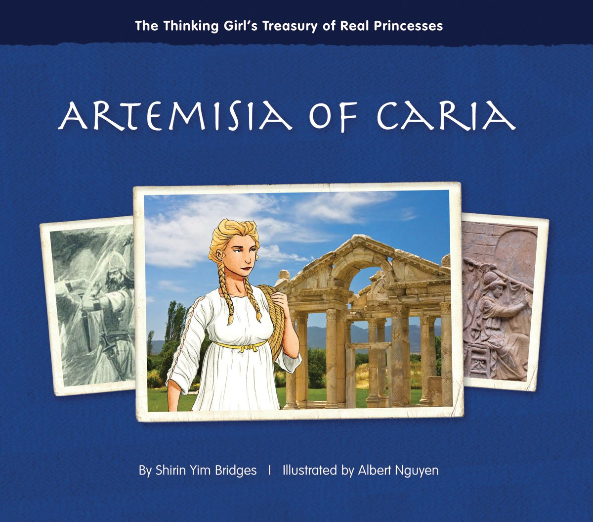 artemisia-of-caria-the-thinking-girl-s-treasury-of-real-princesses