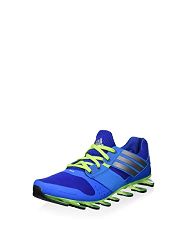 adidas Springblade Drive J S74498 Jungen Mädchen Kinder Schuhe Sneaker Laufschuh