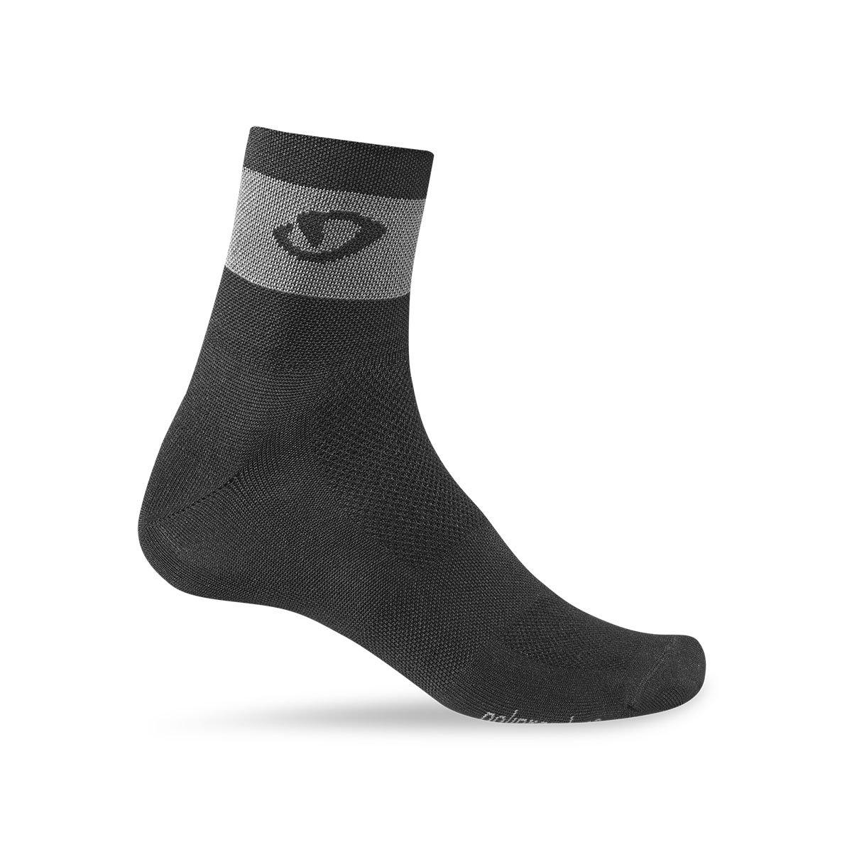 Giro Comp Racer Socks 3-Pack