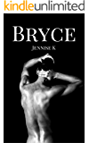 Bryce: A Mated to the Alpha King Bonus Chapter