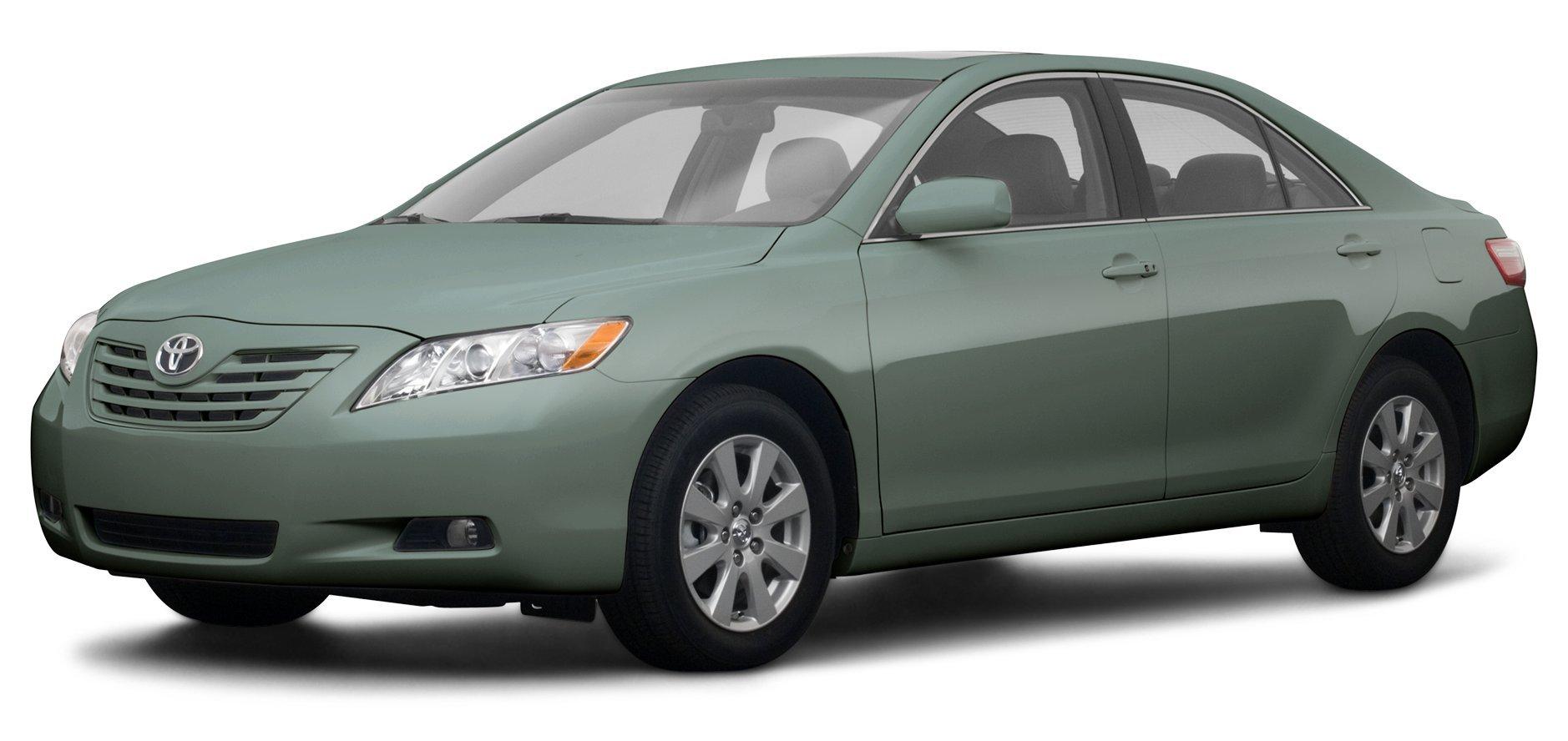 Amazon.com: 2009 Chevrolet Malibu Reviews, Images, and Specs: Vehicles
