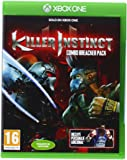 Killer Instinct - Edición Estándar