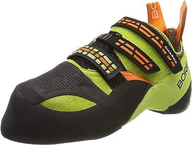 Boreal Dharma, Zapatos de Escalada Hombre