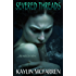 Severed Threads (Volume 1)