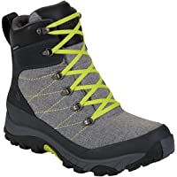 The North Face LE Mens Boots
