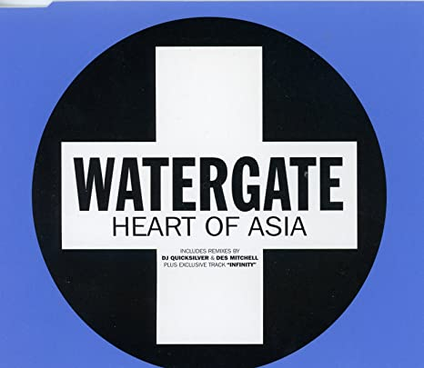 heart of asia online
