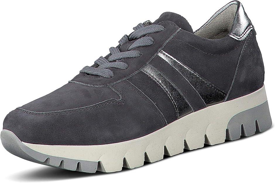 Tamaris Sneakers 23741-25 Damen Grau