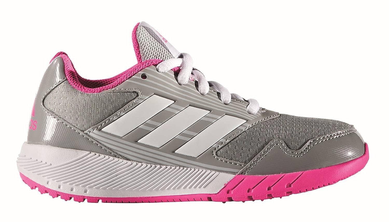 adidas Altarun K, Unisex Kids' Trainers Unisex Kids' Trainers BA9424