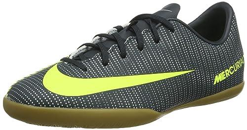 buy popular 6bdf2 fc332 Nike Junior MercurialX Victory VI CR7 (IC) Soccer Cleat