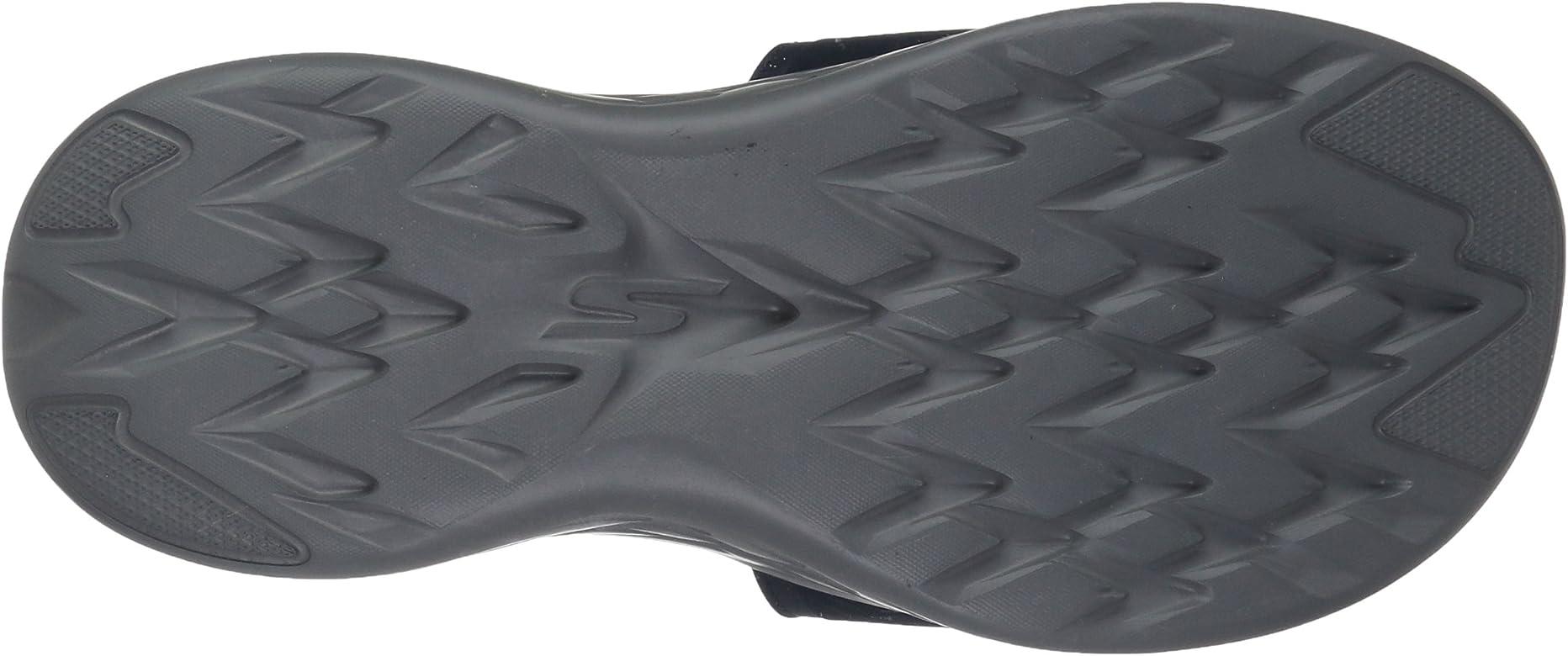 3dfbfabef Amazon.com  Skechers Performance Men s on-the-Go 600-55355 Slide ...