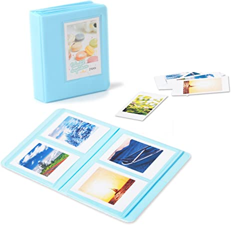 Leebotree  product image 3