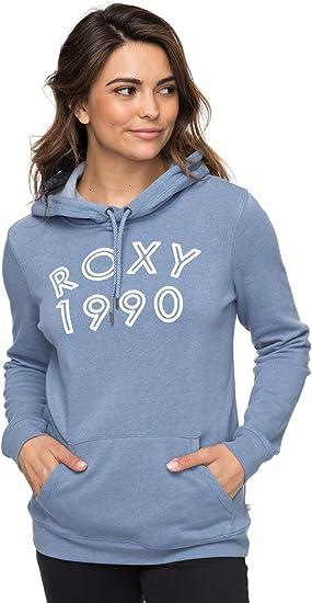 sweat shirt femme roxy