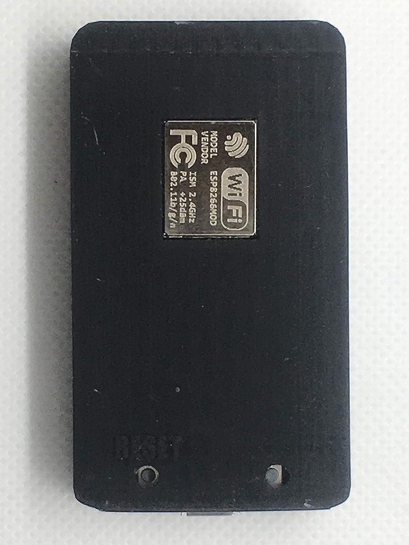 CRP INDUSTRIES 3PK830 Replacement Belt