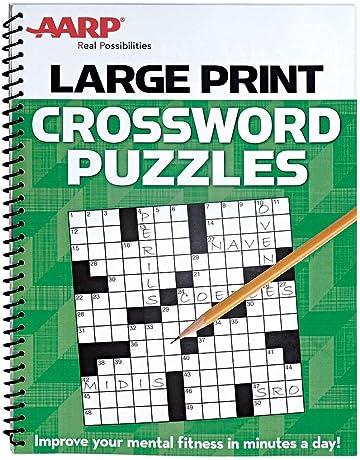Amazon com: Puzzles - Puzzles & Games: Books