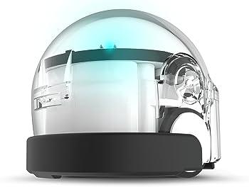 Ozobot 2.0 Bit Starter Pack the Smart Robot