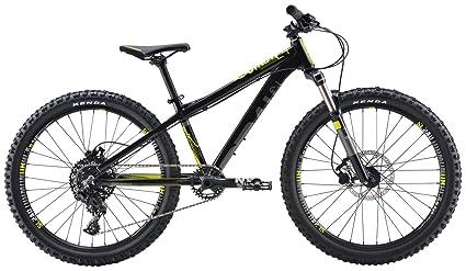 36475a8dd09d Amazon.com   Diamondback Bicycles Sync r 24 Kid s Mountain Bike