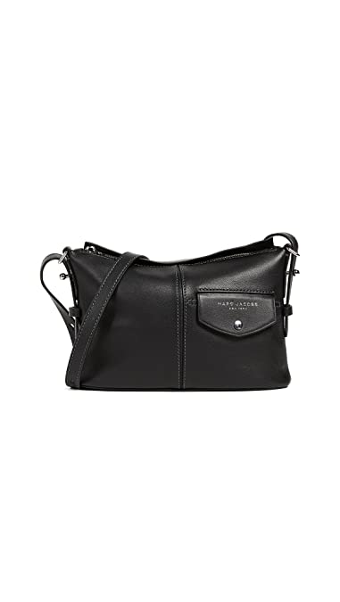 579a7bfd40 Amazon.com  Marc Jacobs Women s The Mini Sling Bag