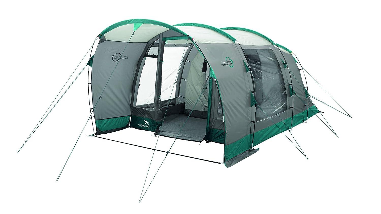 Easy Camp Palmdale 300 Zelt