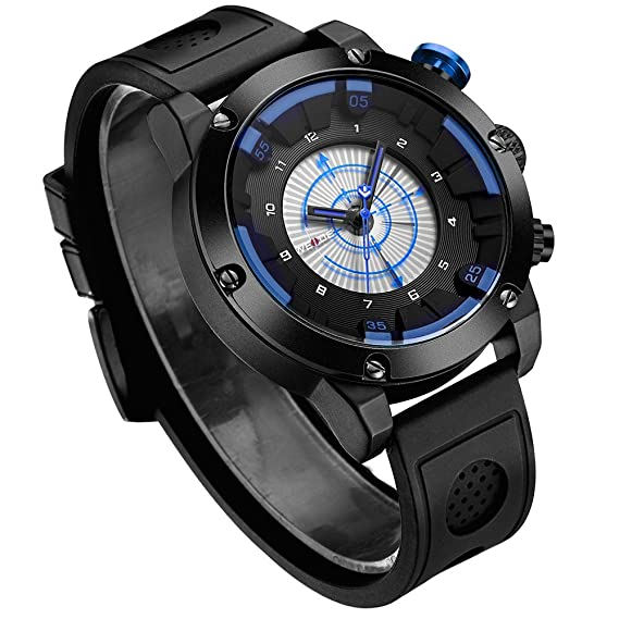 Reloj - ibay wish gift - Para - W-6301