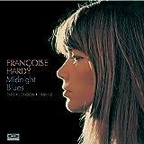 Midnight Blues: Paris, London, 1968-72