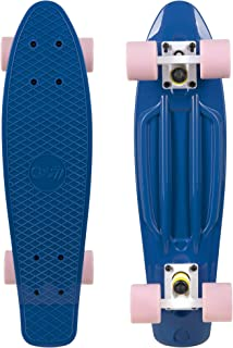 cal 7 mini cruiser review