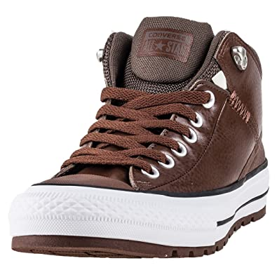 dd3db2ed0cd7 Converse Mens CTAS Street Boot Hi (4 D(M) US