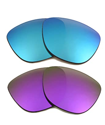 2dfee3a8b9c Image Unavailable. Image not available for. Color  FROGSKINS Replacement  Lenses ...