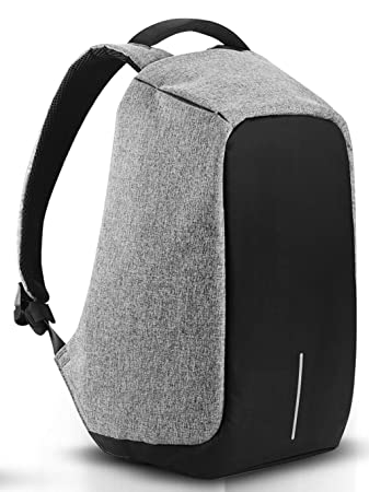 Laptop Travel Backpack for Women and Men - Anti Theft Lightweight Carry on Backpacks for School