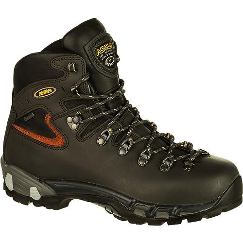 b9b812be6d2 Asolo Powermatic 200 GTX Boot - Men's Graphite 10: Amazon.ca: Shoes ...