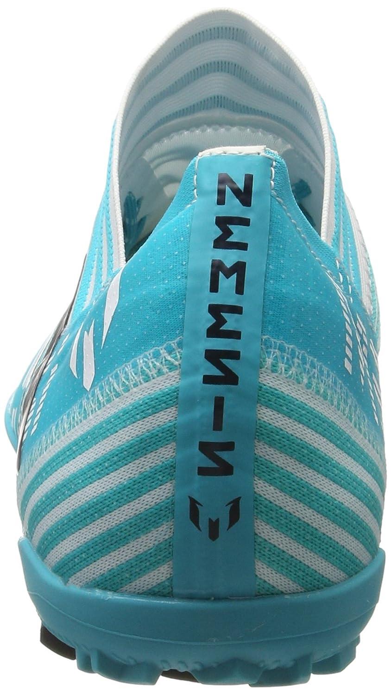 ... Adidas Nemeziz Messi Tango Tango Tango 17.3 TF aa37f099e79ae