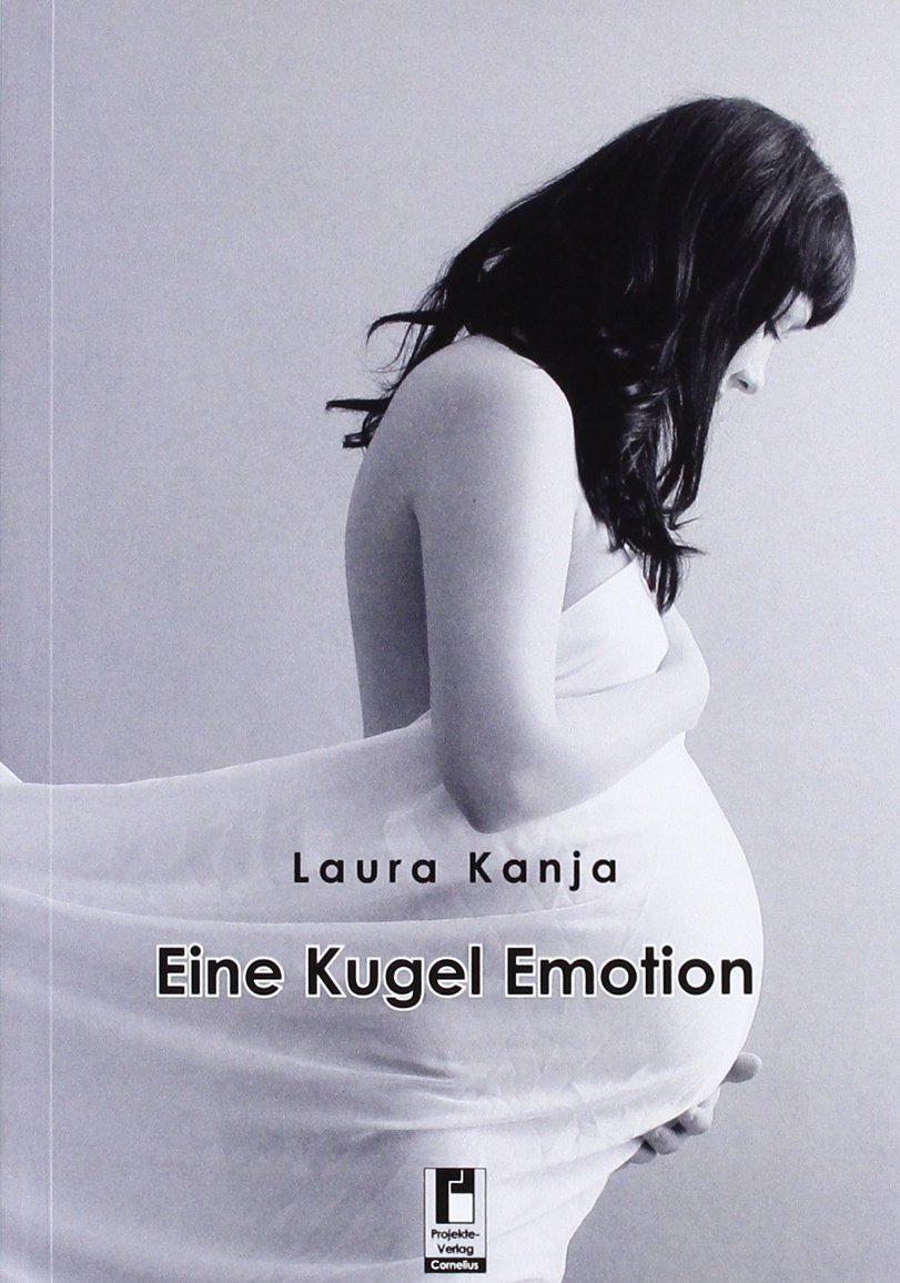 Eine Kugel Emotion