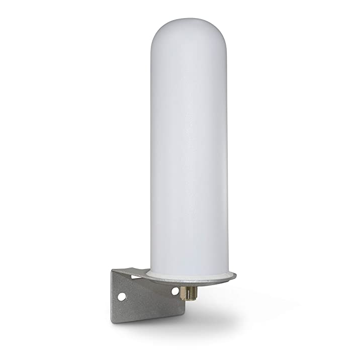 Top 10 36M Long Range Wireless Antenna