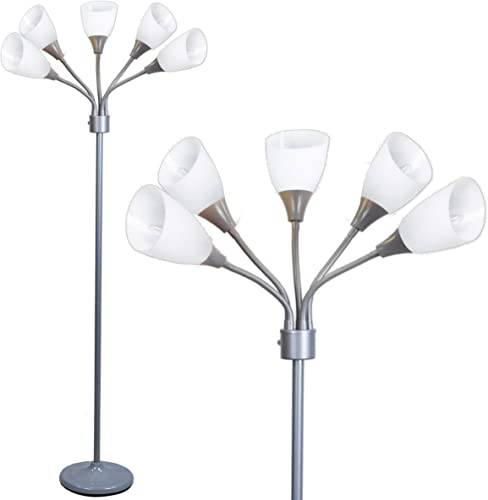 Modern Floor Lamp Room Light