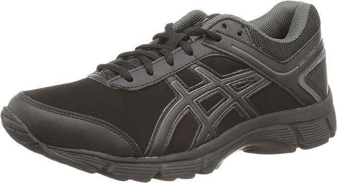 ASICS Gel-Mission, Zapatillas de Senderismo para Mujer: Asics ...