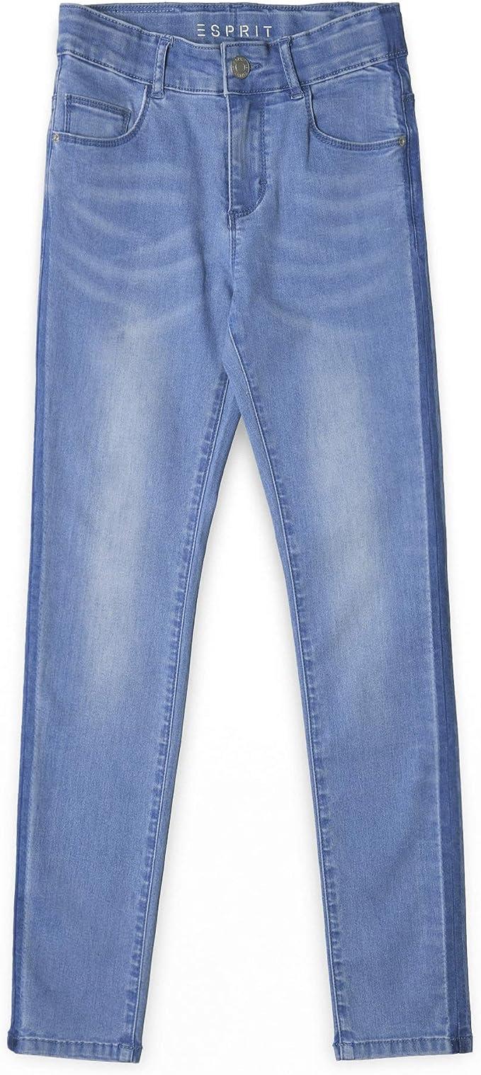 ESPRIT Jeans Bambino