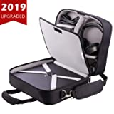 PS4 Carrying Case Portable Waterproof PS4 Travel