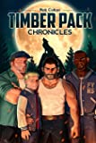 Timber Pack Chronicles (Volume 1)