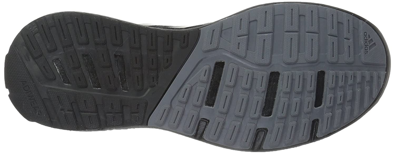 sports shoes b0e9a 50dda Amazon.com  adidas Mens Cosmic 2 Sl m Running Shoe  Road Run