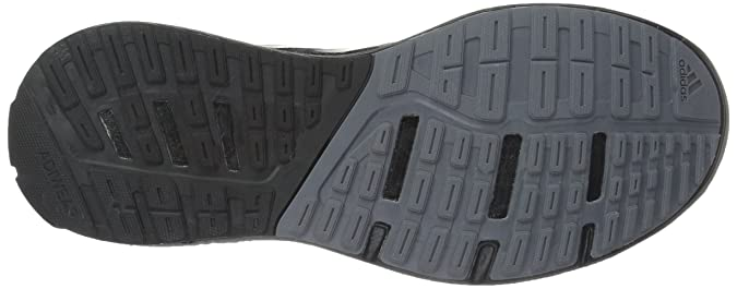 sports shoes 0e76e 97e42 Amazon.com  adidas Mens Cosmic 2 Sl m Running Shoe  Road Run