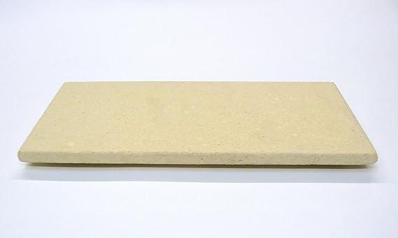 Jewellers Soldering Heat Proof Block Board Sheet Insulating Plate
