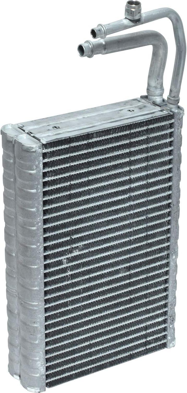 A//C Evaporator Core 1220953