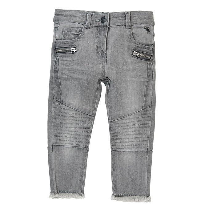 boboli Pantaloni - ragazza grigio 16 anni  Amazon.it  Abbigliamento 5f74798111c